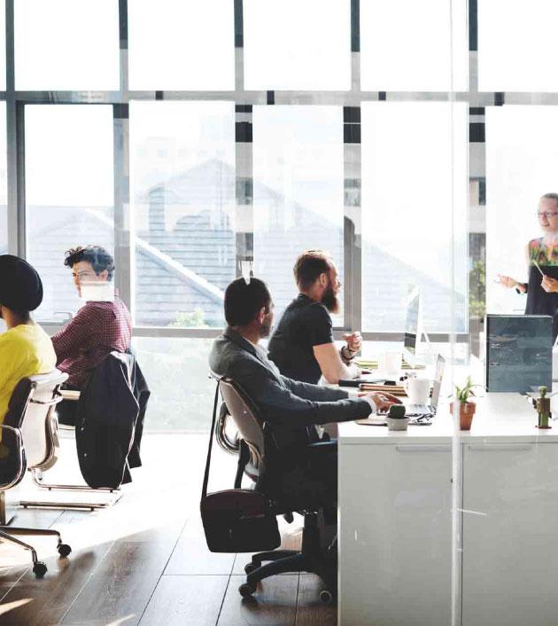 ¿Sabía que los datos de baja calidad afectan de manera negativa su negocio?
