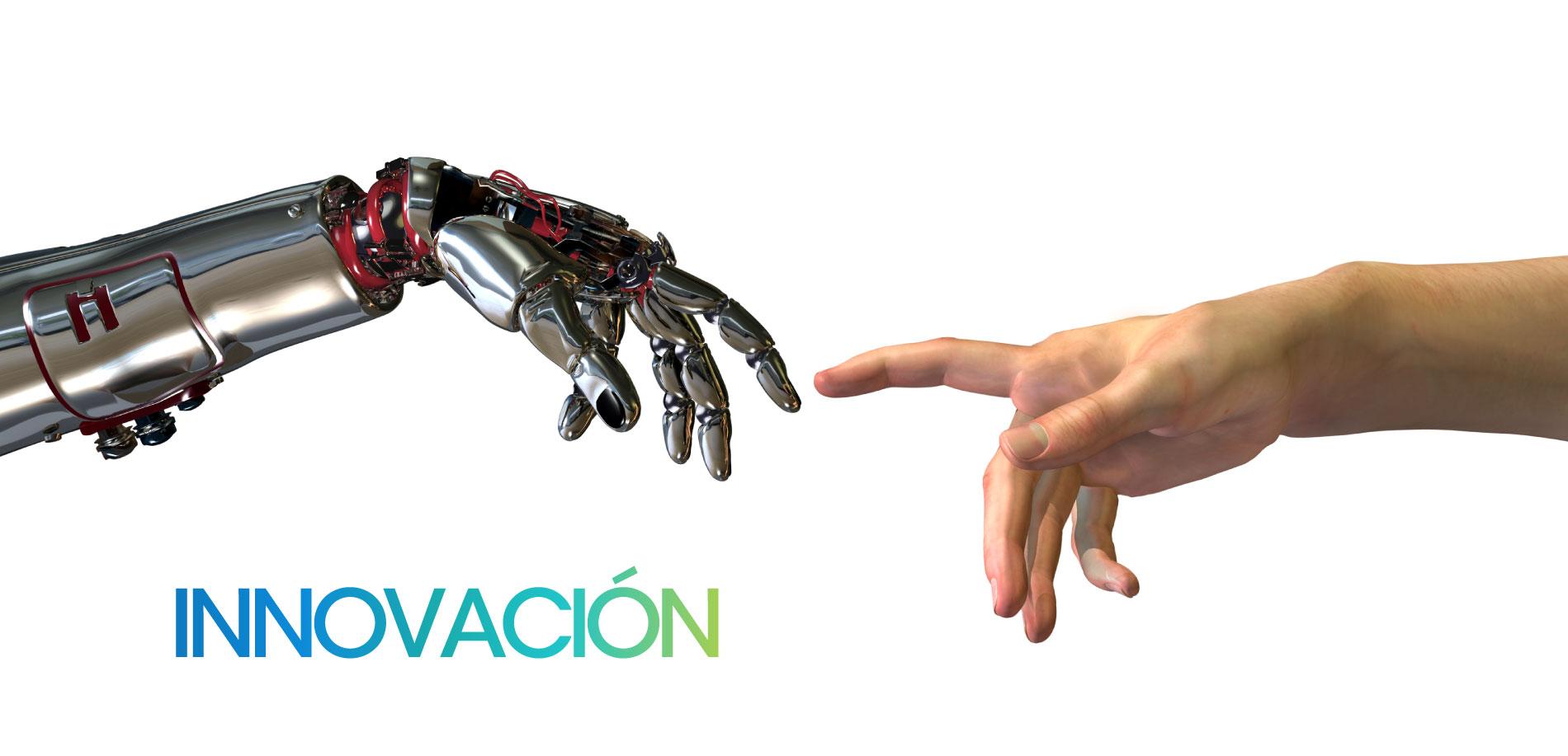 banner Innovacion Gati Consultores