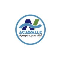 Acuavalle