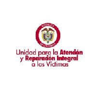 Unidad para la atención y reparación integral a las victimas