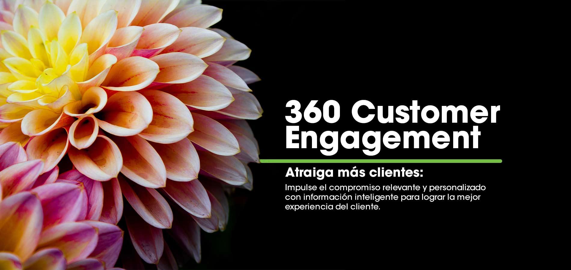 360-customer-engagement3