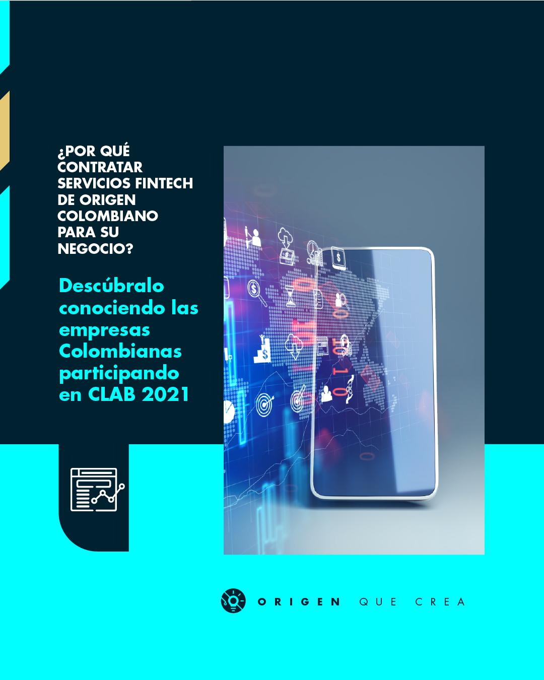 clab_2021-11